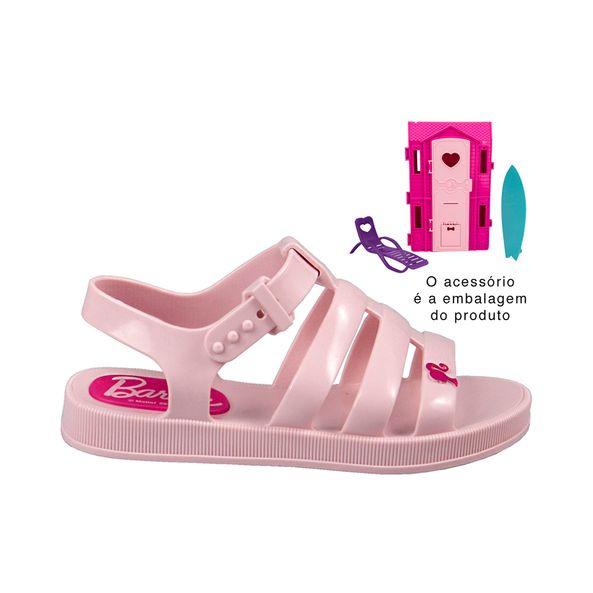 4651184ca4a6a Loja de Calçados Online - Loja Sapataria Nova