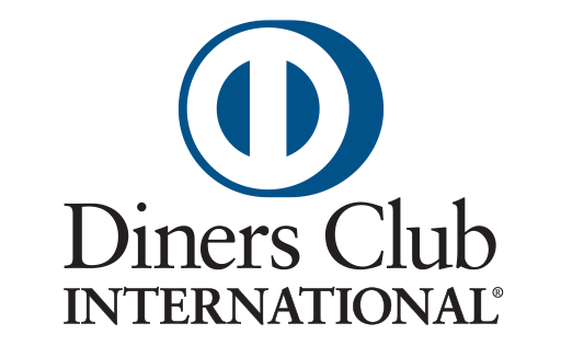49a013689b ... Dinners Club international ...