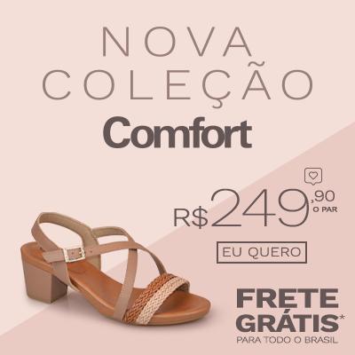 050b90cffd AC0502 Nova Coleção. 7010-111 Nova Coleção