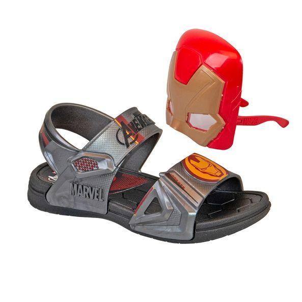 d265f6cd1 Calçados para Crianças - Compre Calçados Online - Loja Sapataria Nova