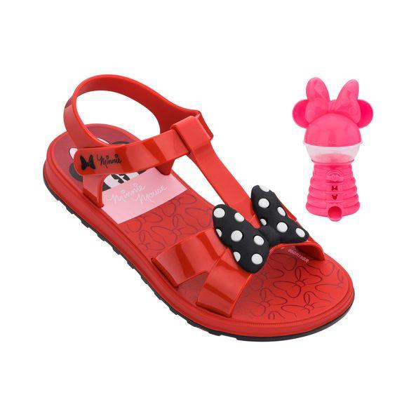 8efeaed423 Calçados para Crianças - Compre Calçados Online - Loja Sapataria Nova