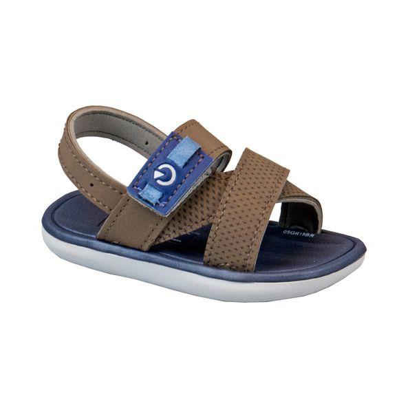 b340145b5 Calçados para Crianças - Compre Calçados Online - Loja Sapataria Nova