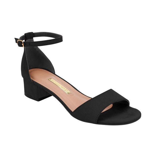 1d0dad2519 Promoção de Calçados - Compre Calçados Online - Loja Sapataria Nova