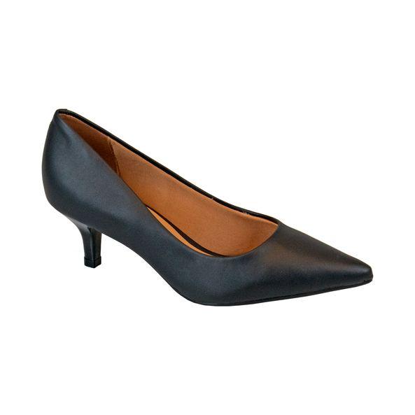 db20d274c Loja Calçados Femininos - Compre Calçados Online - Loja Sapataria Nova