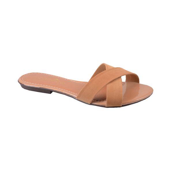236826776c Promoção de Calçados - Compre Calçados Online - Loja Sapataria Nova