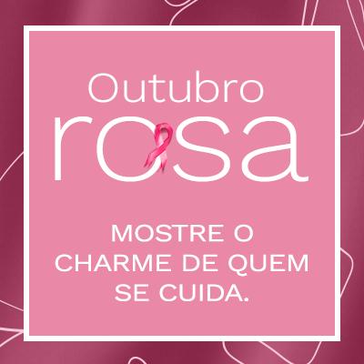 Outubro Rosa Mensagem 1