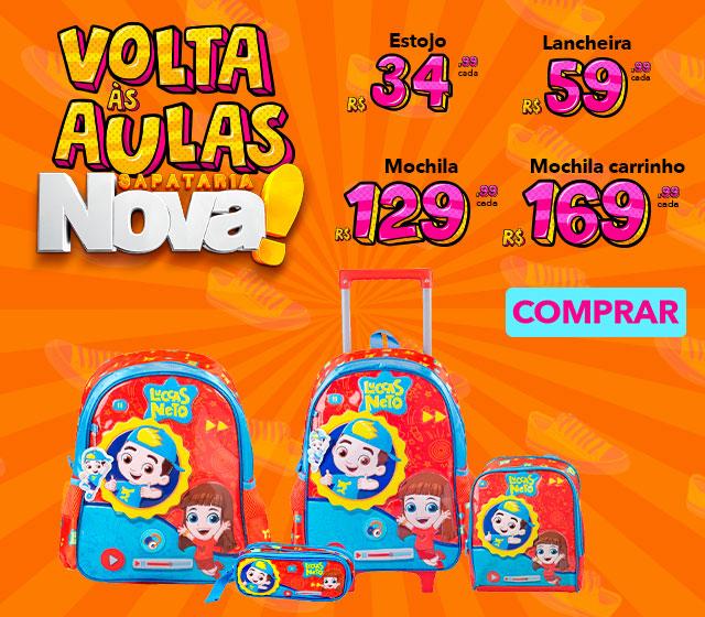 aulas LN9003K