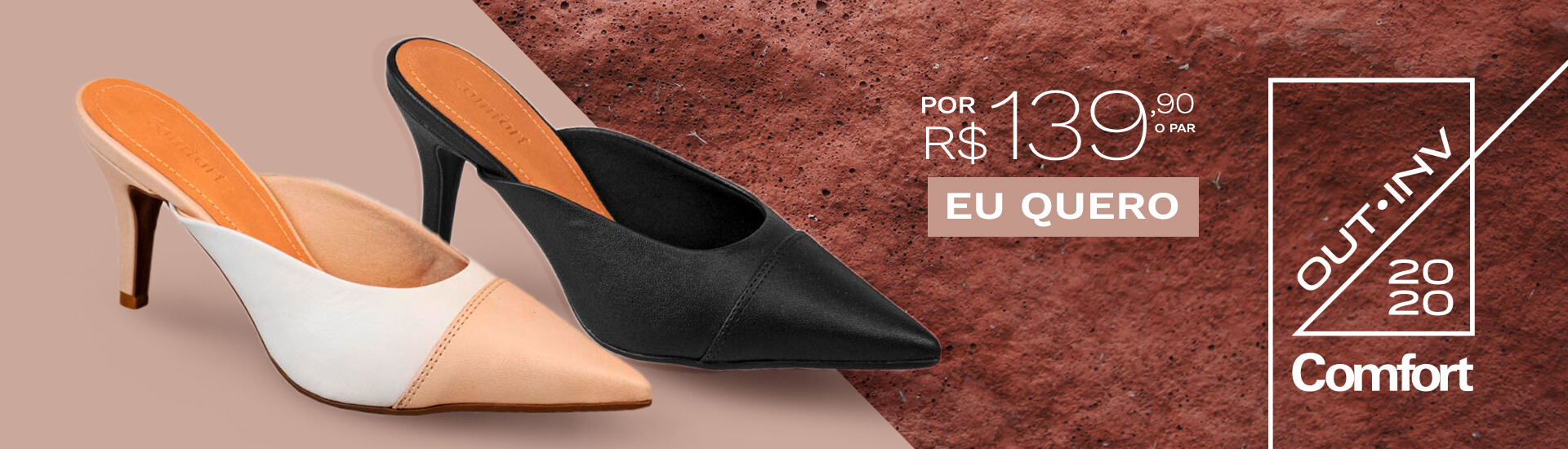 7060-272 out inverno