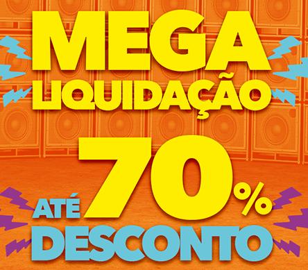 megaliquidacao