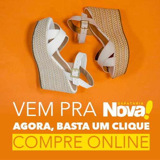 vem-pra-nova. compre-online 14222460067