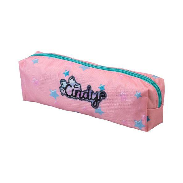Estojo-Infantil-Da-Gatinha-Cindy-Luxcel-Rosa-EI33964CD-Tamanho--UN---Cor--PINK-0