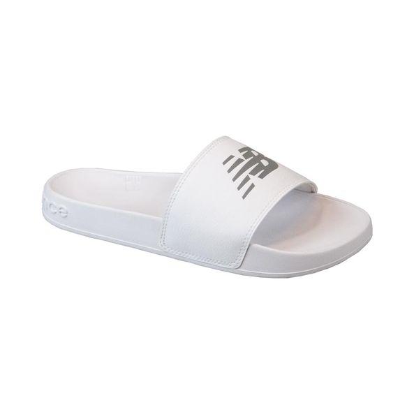 Sandalia-Slide-SD130-New-Balance-Branco-Tamanho--33---Cor--BRANCO-0