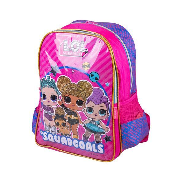 Mochila-Luxcel-Pink-IS35831LO-Tamanho--UN---Cor--PINK-0