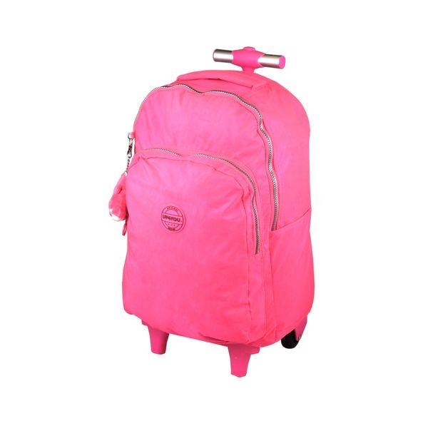 Mochila-Luxcel-Pink-MC51413UP-Tamanho--UN---Cor--PINK-0
