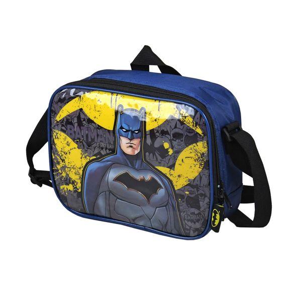 Lancheira-Batman-Luxcel-Azul-LA35582BM-Tamanho--UN---Cor--AZUL-0