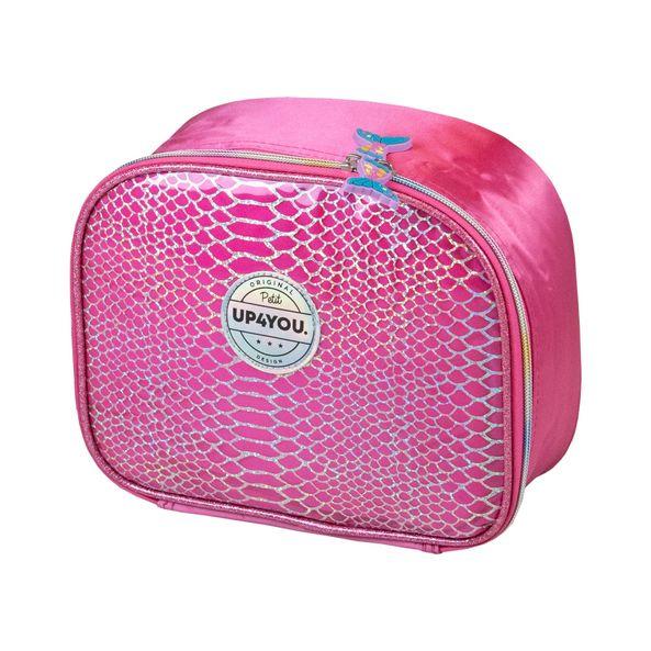 Lancheira-Luxcel-Pink-LA35533UP-Tamanho--UN---Cor--PINK-0