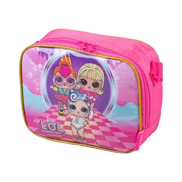 Lancheira-Luxcel-Pink-LA35822LO-Tamanho--UN---Cor--PINK-0