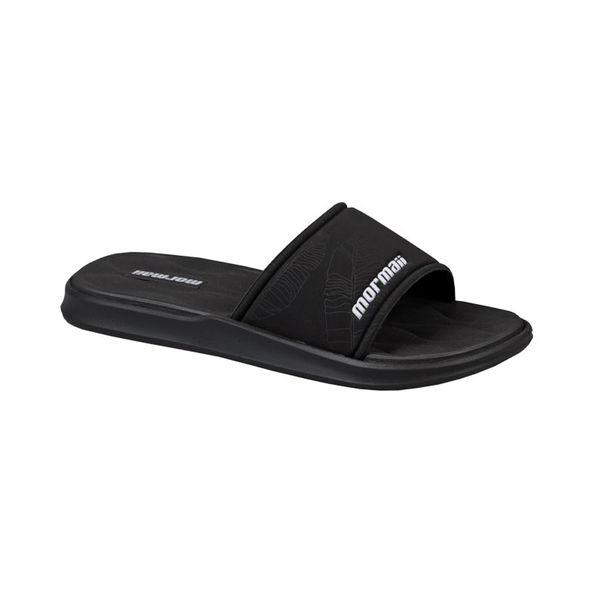 Sandalia-Slide-Quiver-Mormaii-Preto-Preto-Branco-Tamanho--41---Cor--PRETO-0