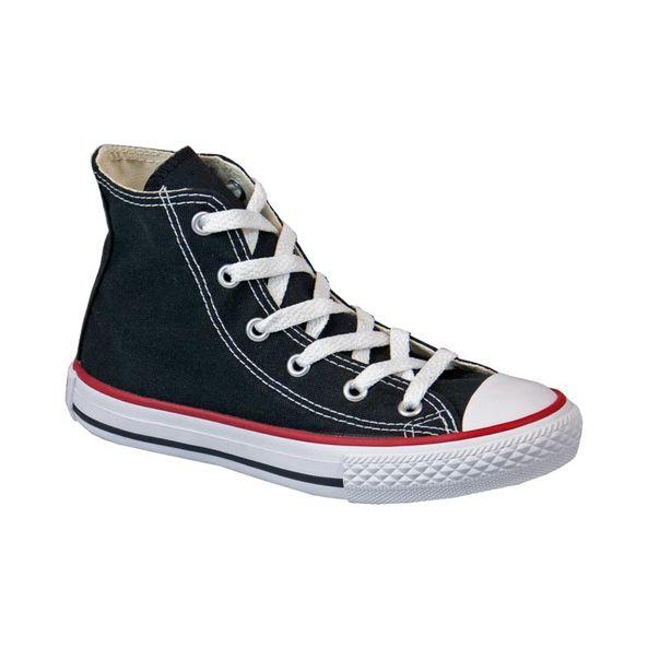 Tenis-Converse-All-Star-Chuck-Taylor-Kids-Preto-CK00040007-Tamanho--29---Cor--PRETO-0
