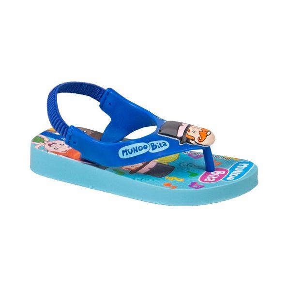 Sandalia-Baby-Mundo-Bita-Ipanema-Azul-Azul-Tamanho--19---Cor--AZUL-0