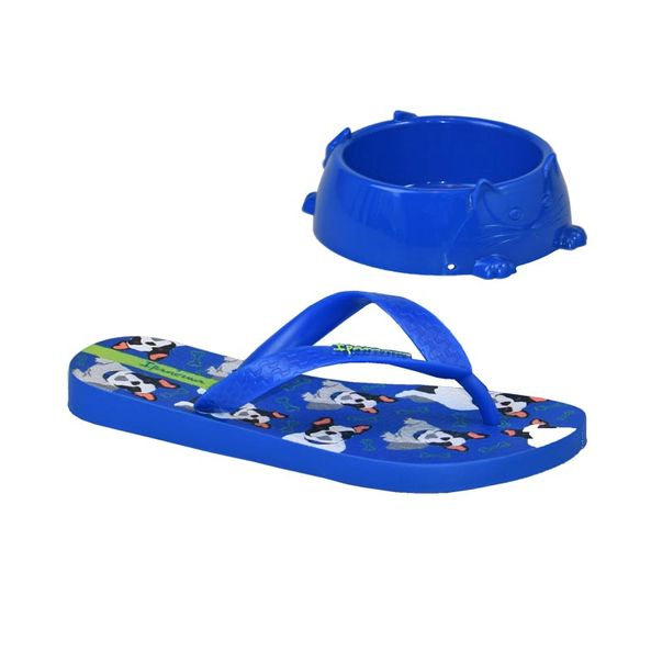 Chinelo-Infantil-Meu-Pet-Ipanema-Azul-Azul-Tamanho--25---Cor--AZUL-0