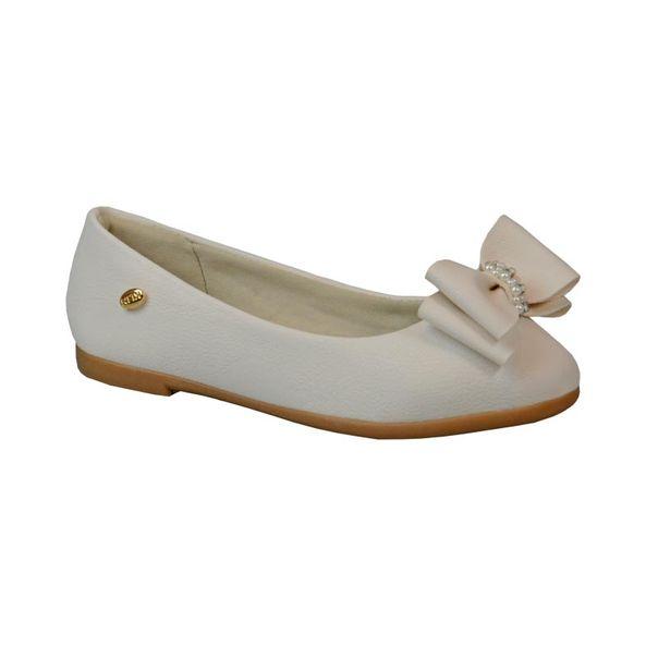 SAPATILHA-KLIN-151129000-KLI-OFF-WHITE-Tamanho--28---Cor--OFF-WHITE-0
