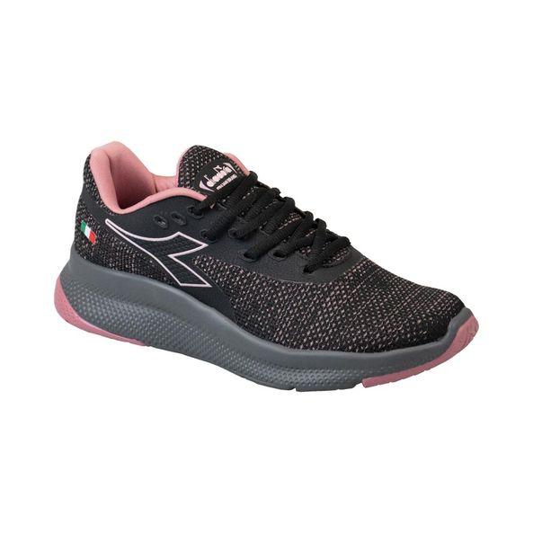 Tenis-Running-Diadora-Black---Rose-125566-Tamanho--34---Cor--BLACK-0
