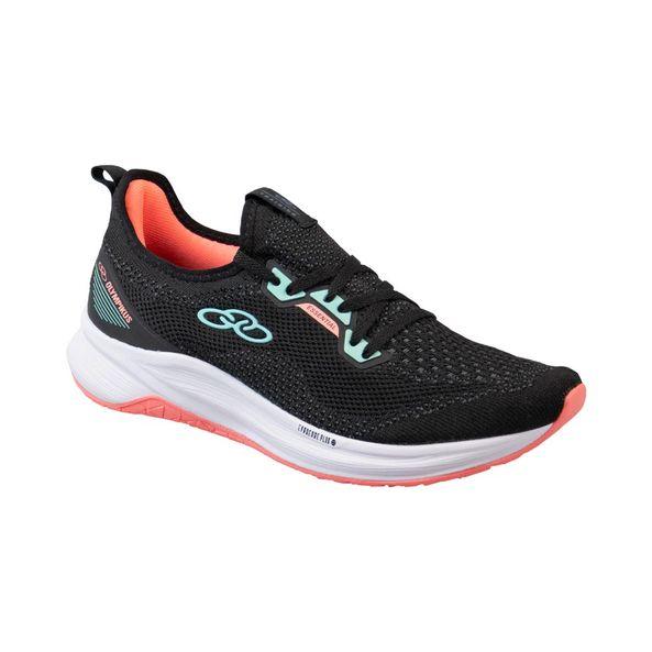 Tenis-Esportivo-Essential-Olympikus-Preto-piscina-Tamanho--34---Cor--PRETO-0