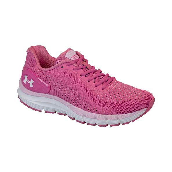 Tenis-Esportivo-Skyline-Under-Armour-Pink-Branco-Tamanho--34---Cor--PINK-0