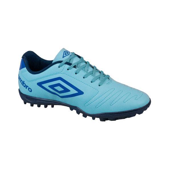 Chuteira-Society-Umbro-Azul---Azul---Marinho-U01FB002015-Tamanho--38---Cor--AZUL-0