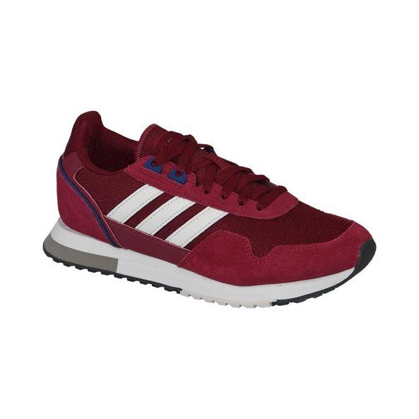 Tenis-Esportivo-8K-2020-Adidas-Borgonha-Tamanho--38---Cor--BORGONHA-0