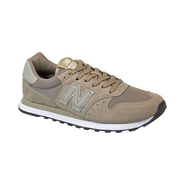 Tenis-Casual-500-New-Balance-Bege-Bege-Tamanho--39---Cor--BEGE-0