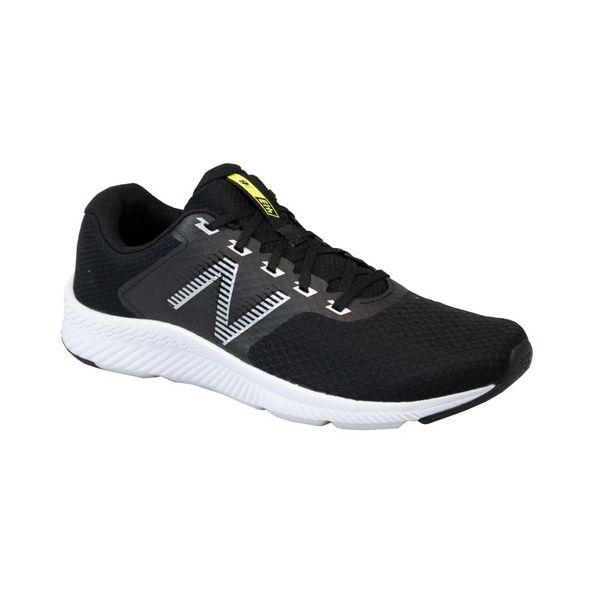 Tenis-Esportivo-413-New-Balance-Preto-Cinza-Branco-Tamanho--39---Cor--PRETO-0