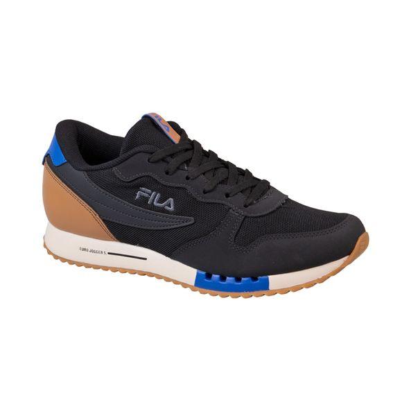 Tenis-Casual-Fila-11u335x-fil-Preto-amendoa-azul-Tamanho--39---Cor--PRETO-0