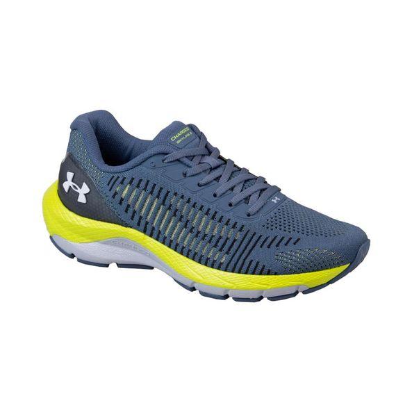 Running-Under-Armour-3024672-und-Azul-verde-Tamanho--39---Cor--AZUL-0