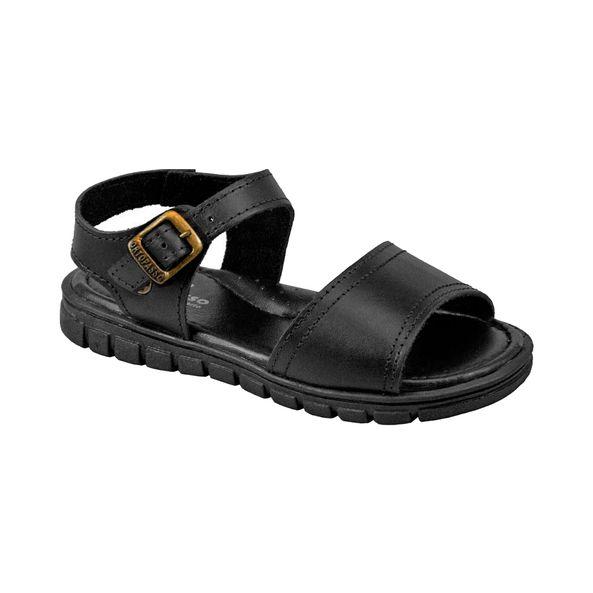 Sandalia-Ortopasso-Preto-6012-Tamanho--23---Cor--PRETO-0