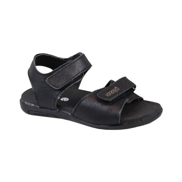 Sandalia-Ortope-Preto-2154004-ORT-Tamanho--28---Cor--PRETO-0