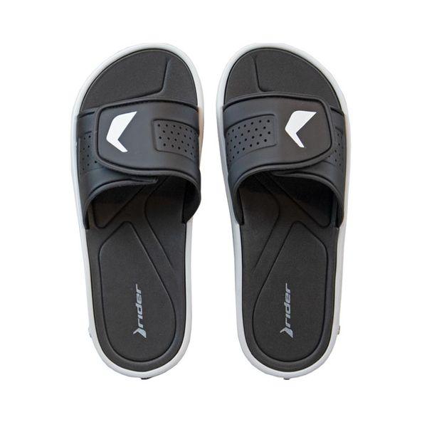 Sandalia-Slide-Infinity-Fuse-Rider-Branco-Preto-Tamanho--39---Cor--BRANCO-0
