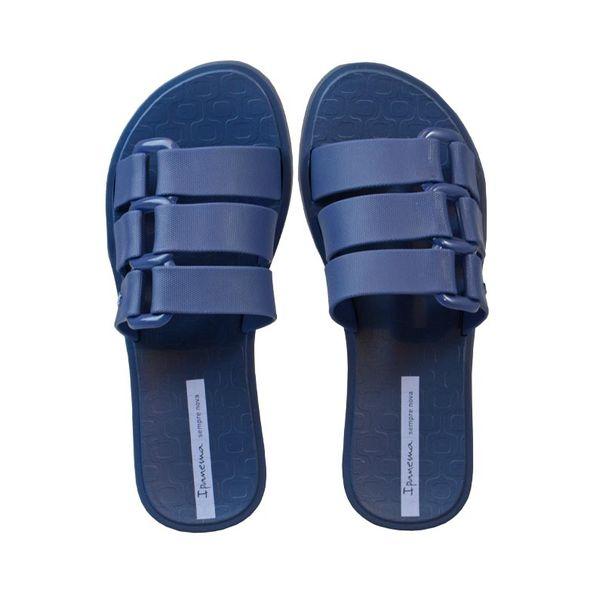 Sandalia-Bold-Ipanema-Azul-Azul-Tamanho--33---Cor--AZUL-0