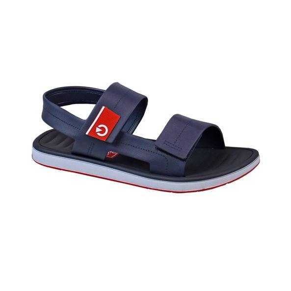 Sandalia-Cartago-Vermelho---Azul---Branco-11715-Tamanho--40---Cor--VERMELHO-0