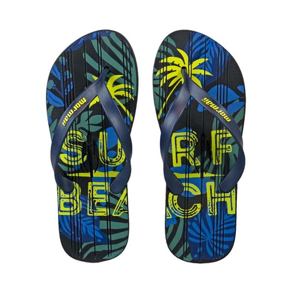 Sandalia-Tropical-Graphics-Ad-Mormaii-Preto-Azul-Amarelo-Tamanho--37---Cor--PRETO-0