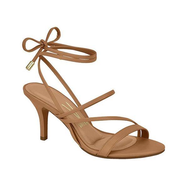 Sandalia-Elegante-Com-Amarracao-Vizzano-Camel-6276445-Tamanho--34---Cor--CAMEL-0