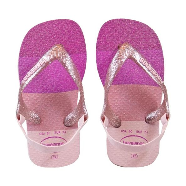 Chinelo-Havaianas-Baby-Palette-Glow-Infantil-Candy-Pink-Tamanho--17---Cor--CANDY-PINK-0