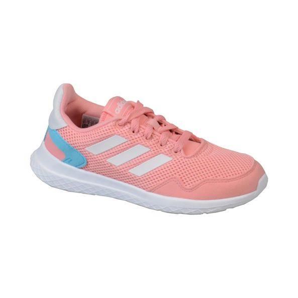 Tenis-Esportivo-Archivo-Adidas-Pink-Tamanho--34---Cor--PINK-0