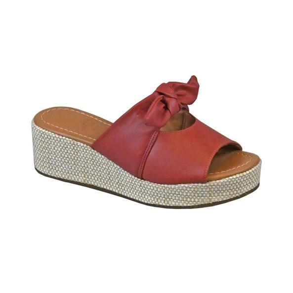Sandalia-Anabela-Tresse-Comfort-Rosa-Antigo-Tamanho--35---Cor--ROSA-ANTIGO-0