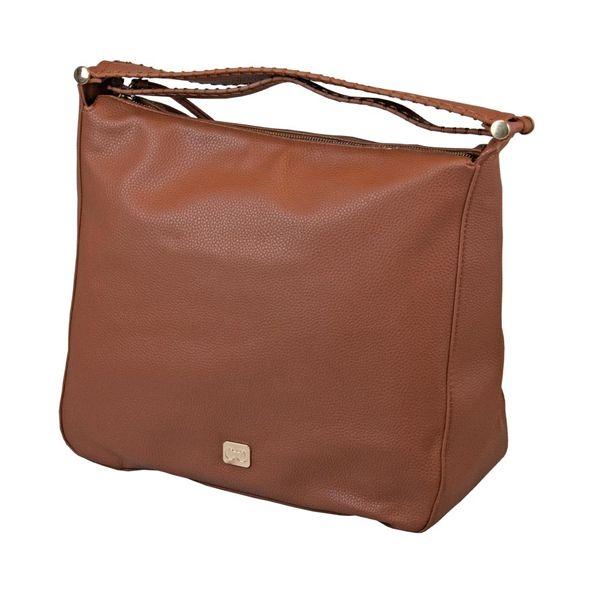 Bolsa-Shopping-Espacosa-Comfort-Terracota-Tamanho--UN---Cor--TOFFE-0