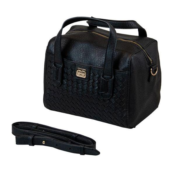 Bolsa-Shopping-Espacosa-E-Moderna-Comfort-Preta-Tamanho--UN---Cor--BLACK-0