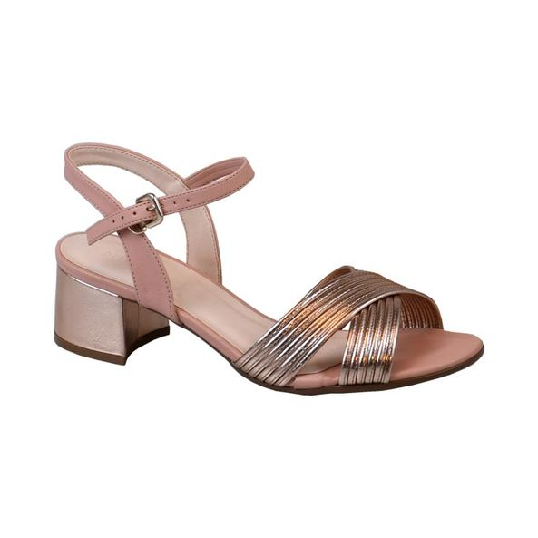 Sandalia-Tiras-com-Salto-Bloco-Comfort-Rose-Tamanho--35---Cor--ROSE-0