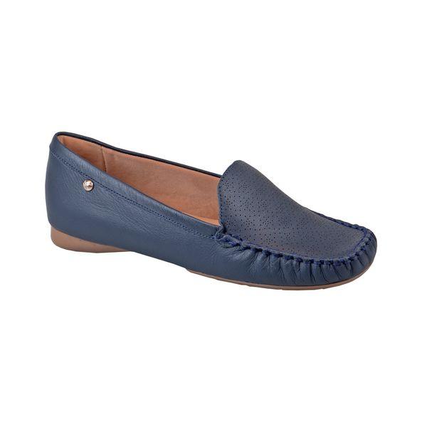 Mocassim-Maxi-Flexivel-Comfort-Azul-Marinho-Tamanho--34---Cor--MARINHO-0