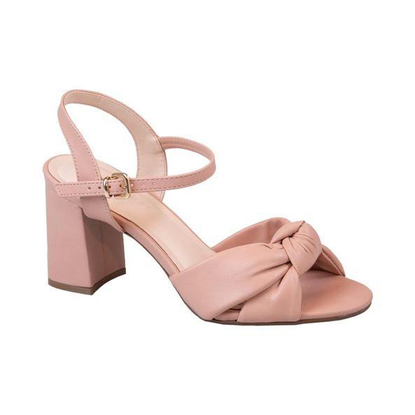 Sandalia-Laco-em-No-Comfort-Rosa-Ballet-Tamanho--34---Cor--ROSA-BALLET-0
